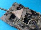 210829_hellcat_turret_interior2.jpg