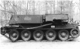 1FA6EC9B-8E09-42AA-8DD4-911452C308D4.png