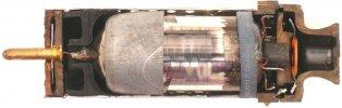 RV12P4k-xsection.jpg