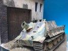 Sturmpanzer 6 Oberemt.JPG