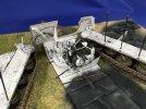 070CE8C6-71EB-42FB-85ED-EEB8539CF191.jpeg