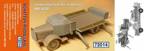 schatton-modellbau-1-72-conversion-set-for-armored-mercedes-benz-4500-types-72014-249969-p.jpg