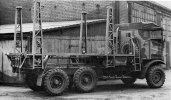 LeylandRetriever_Pontoon_2.jpg
