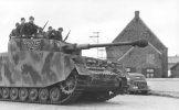 Im_Westen_Panzer_IV-2.jpg