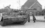 Im_Westen_Panzer_IV-4.jpg