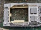 Interieur (top).jpg