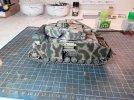 panzer IV H 1.jpg