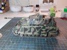 panzer IV H 2.jpg