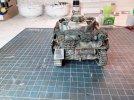 panzer IV H 3.jpg