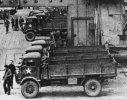 WOT6-GS-trucks-in-Normandy-1944.jpg