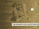 Schermafbeelding 2021-06-04 om 17.26.05.png