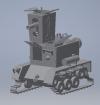 Tank 1 draft.png