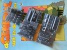 E48DE879-68AD-4854-83DC-425A48E7E79F.jpeg